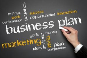 Paso a Paso para Crear Tu Plan de Empresa – Parte 2