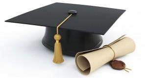 La Obligatoriedad de la Obtención del Certificado de Profesionalidad