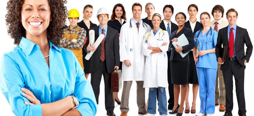 Cursos gratis online para trabajadores
