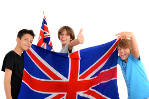 50 Expresiones en Inglés – Cursos Gratis de Inglés