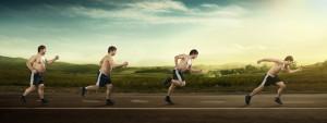 ¿Correr al aire libre o en una cinta en el gimnasio? – Cursos Gratis Trabajadores