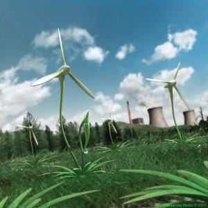 Cursos Online Energías Renovables