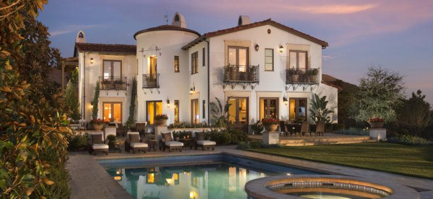 cursos y marketing inmobiliario